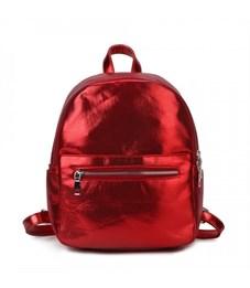 DS-993 Рюкзак (/4 красный глиттер)