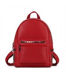 DS-995 Рюкзак (/2 красный)