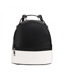 DS-996 Рюкзак (/1 черно-белый)
