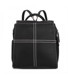 DS-997 Рюкзак (/1 черный)