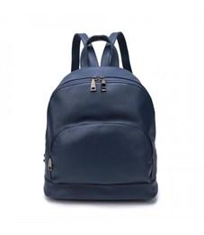 DW-803 Рюкзак (/3 темно-синий)