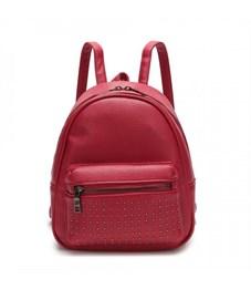 DW-805 Рюкзак (/2 красный)