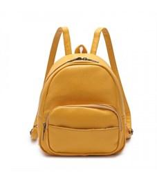 DW-808 Рюкзак (/4 желтый)