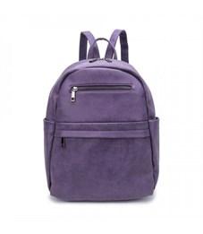 DW-814 Рюкзак (/3 фиолетовый)