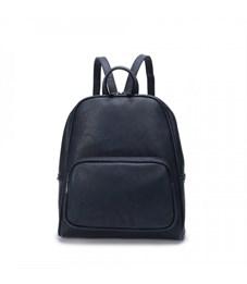 DW-817 Рюкзак (/1 черный)