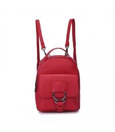 DW-824 Рюкзак (/3 красный)