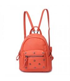 DW-825 Рюкзак (/3 оранжевый)