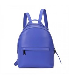 DW-839 Рюкзак (/2 фиолетовый)