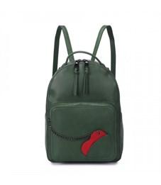 DW-844 Рюкзак (/2 зеленый)