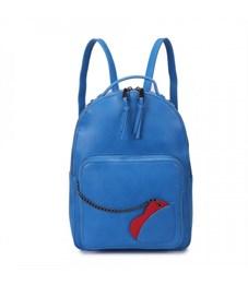 DW-844 Рюкзак (/3 небесно-голубой)