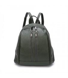 DW-853 Рюкзак (/2 оливковый)