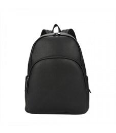 DW-903 Рюкзак (/1 черный)