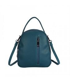 DW-915 Рюкзак (/2 темно-зеленый)
