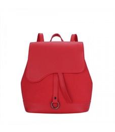 DW-950 Рюкзак (/3 красный)