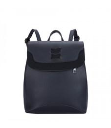 DW-951 Рюкзак (/1 черный)