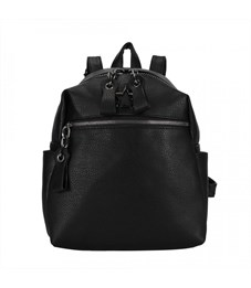DW-964 Рюкзак (/1 черный)
