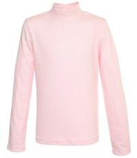 Джемпер Снег для девочки розовый 1255-ДДП-13