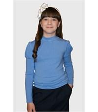 Джемпер нарядный для девочек Mattiel D092-103
