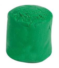 """Фото 2. Тесто для лепки Мульти-Пульти """"Приключения Енота"""", зеленый, 120г, пластиковое ведро"""