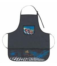 Фартук Herlitz Boys Super Racer