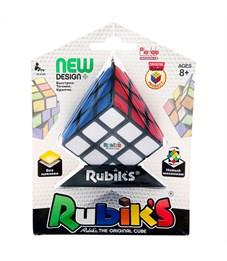 """Игра-головоломка Rubik's """"Кубик Рубика"""", 3*3, пластик, от 8-ми лет, блистер"""