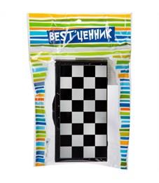 Игра настольная Шахматы, BESTценник, магнитные