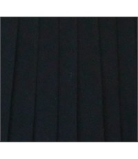 Фото 2. Юбка школьная Маленькая леди черная плиссированная