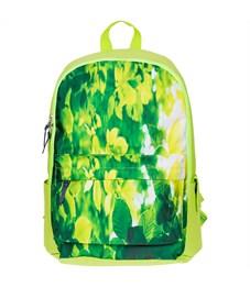Рюкзак ArtSpace, 43*32*17см, 1 отделение, уплотненная спинка, с отражателями