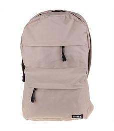 Рюкзак ArtSpace, 46*32*15см, 1 отделение, уплотненная спинка, с отражателями