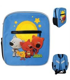 Рюкзак дошкольный Tiger Enterprise Ми-ми-мишки
