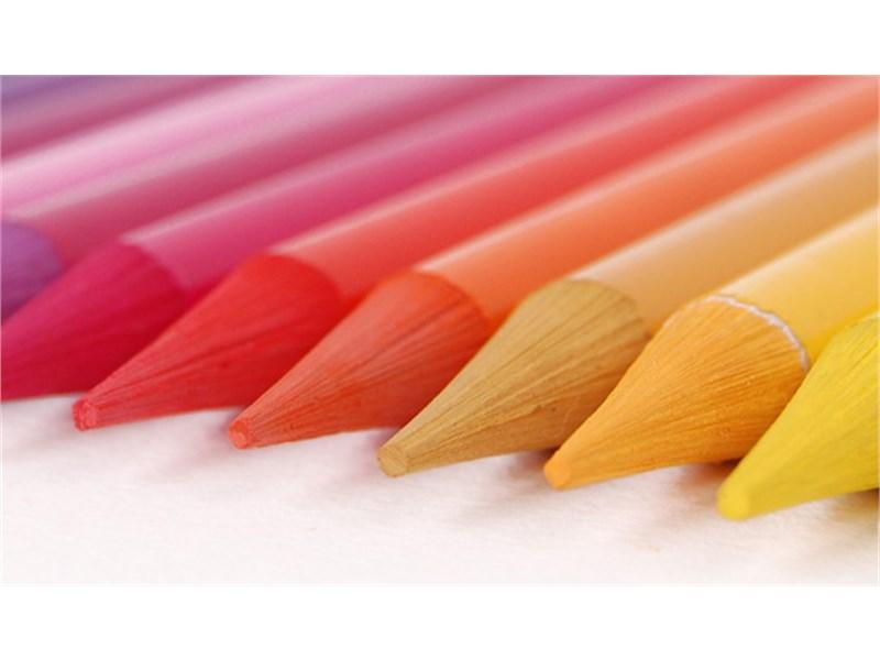 Карандаши цветные KOH-I-NOOR PROGRESSO 12 цв. круглые