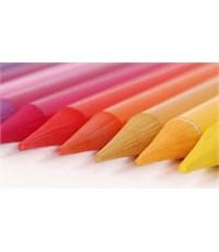 Фото 2. Карандаши цветные KOH-I-NOOR PROGRESSO 12 цв. круглые