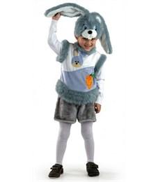 Карнавальный костюм Батик Кролик Длинноух
