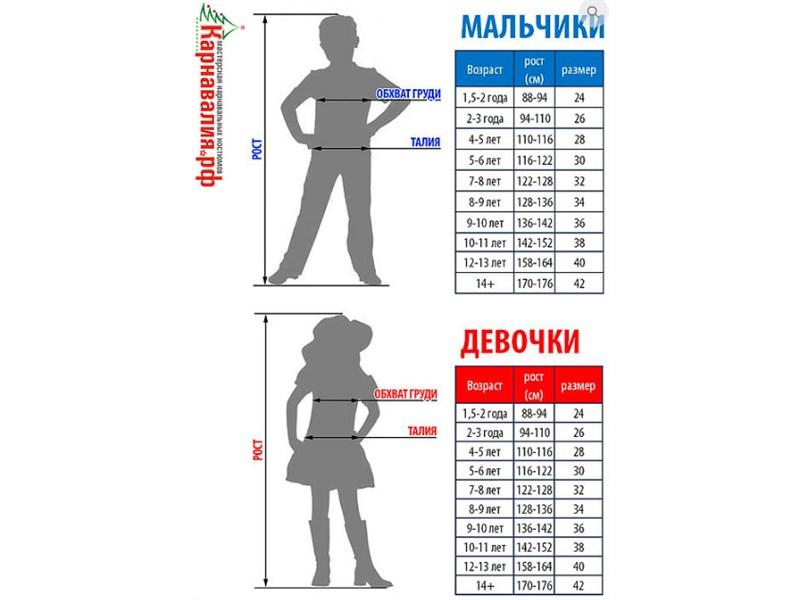 Карнавальный костюм Карнавалия Черт красный