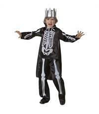 Карнавальный костюм Батик Кащей Бессмертный