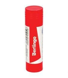 "Клей-карандаш Berlingo ""Ultra"", 21 г"