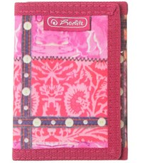 Кошелек Herlitz Compact Fancy Girls Little Diva