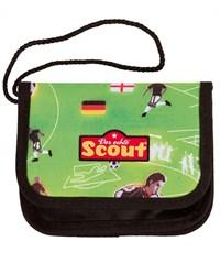 "Кошелек Scout ""Чемпион"" 251500-387"