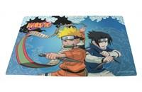 Коврик -подкладка на стол Naruto,  KH-4/N