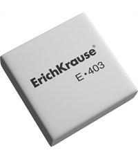 Ластик Erich Krause ER-403