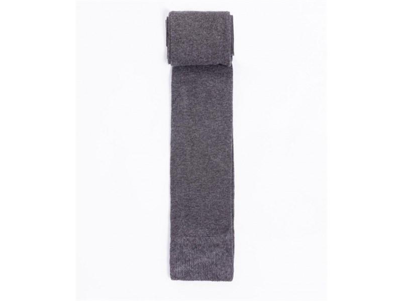 Легинсы детские Mark Formelle 800K-001 т.серый меланж