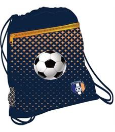 Мешок-рюкзак для обуви Belmil Football