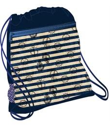 Мешок-рюкзак для обуви Belmil Caribbean Pirates