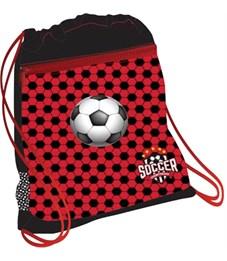 Мешок-рюкзак для обуви Belmil Soccer