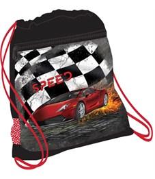 Мешок-рюкзак для обуви Belmil Sec 1