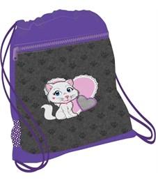 Мешок-рюкзак для обуви Belmil Anna Pet, Caty