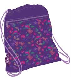 Мешок-рюкзак для обуви Belmil Singing Little Bird