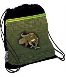 Мешок-рюкзак для обуви Belmil Dino Discovery