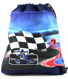Мешок-рюкзак для обуви Belmil No. 1 Racing