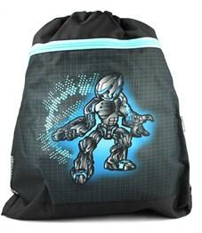 Мешок-рюкзак для обуви Belmil Technology